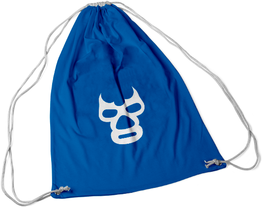 Productos Blue Demon