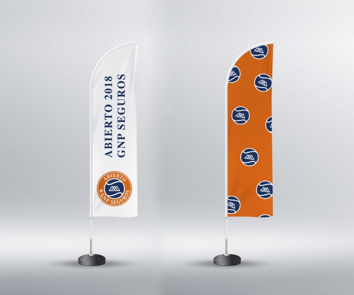 Venta de banners, banderines venta, mayoreo vanderines, mayoreo banners