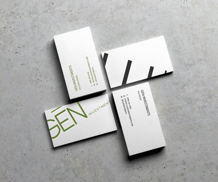 Tarjetas de negocio, tarjetas de presentación, tarjeta de ventas. Tarjetas personalizadas