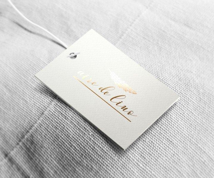 Etiquetas personalizadas, etiquetas para ropa, crea tu marca de ropa, productos textiles personalizados, etiquetas de tu marca