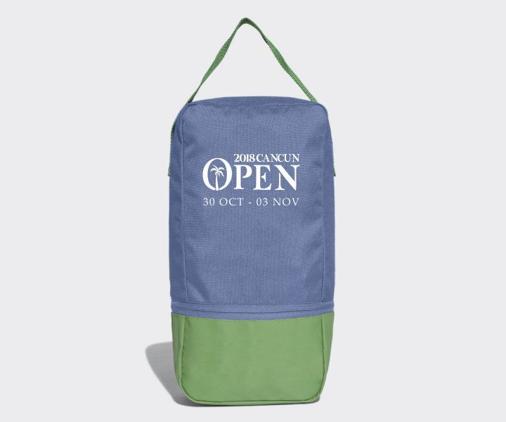 Mochilas promocionales venta, mochilas para tu empresa, mochilas promocionales mayoreo