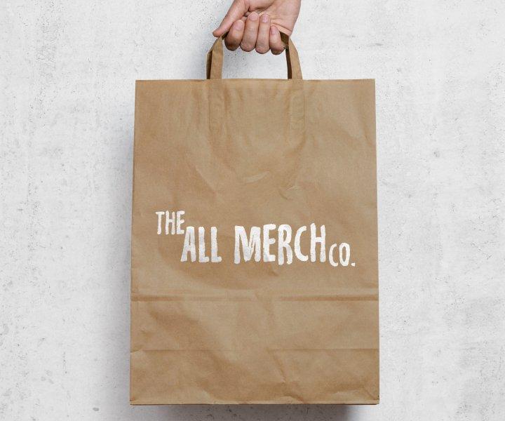 Bolsa de Papel personalizada, bolsas ecofriendly, bolsas ecológicas, bolsas para supermercado, bolsas de papel empresarial, distribuidor bolsas de papel, bolsas de papel mayorista