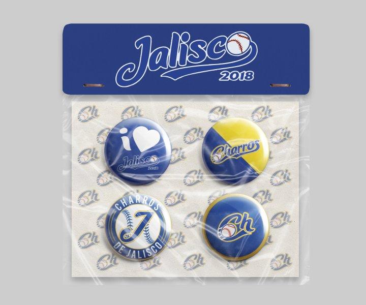 Pin poton beisball, pin personalizado, pin boton mayoreo, mayorista pines, the all merch company