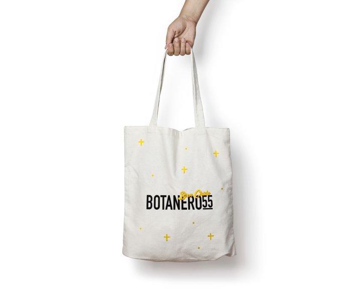 vendedor Bolsas de tela personalizadas, vendedor Bolsas de manta personalizadas, vendedor bolsas de algodón personalizadas