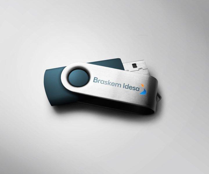 USB personalizado, USB Mayoreo, USB Promocional, USB Mayoreo Kingston, usb mayoreo adata. USB de regalo mayoreo