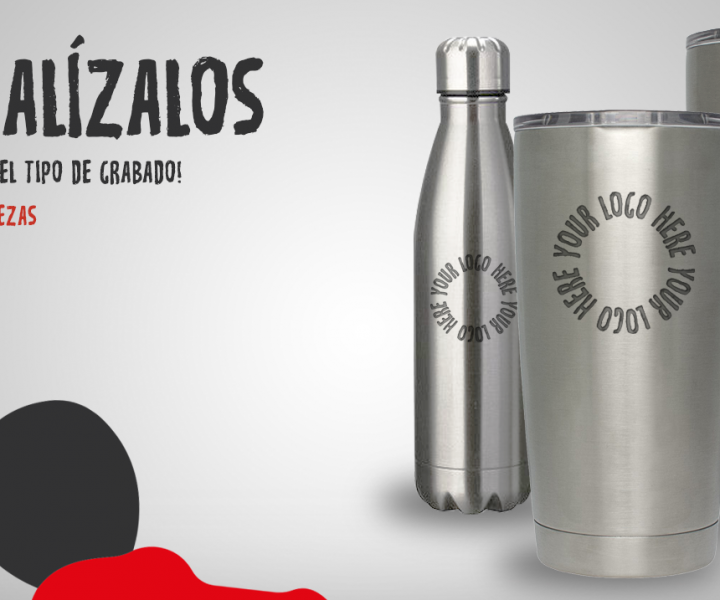 Tazas personalizadas Mayoreo, Termos personalizados mayoreo, Vasos personalizados mayoreo. Fabricantes termos, fabricante tazas, fabricante vasos