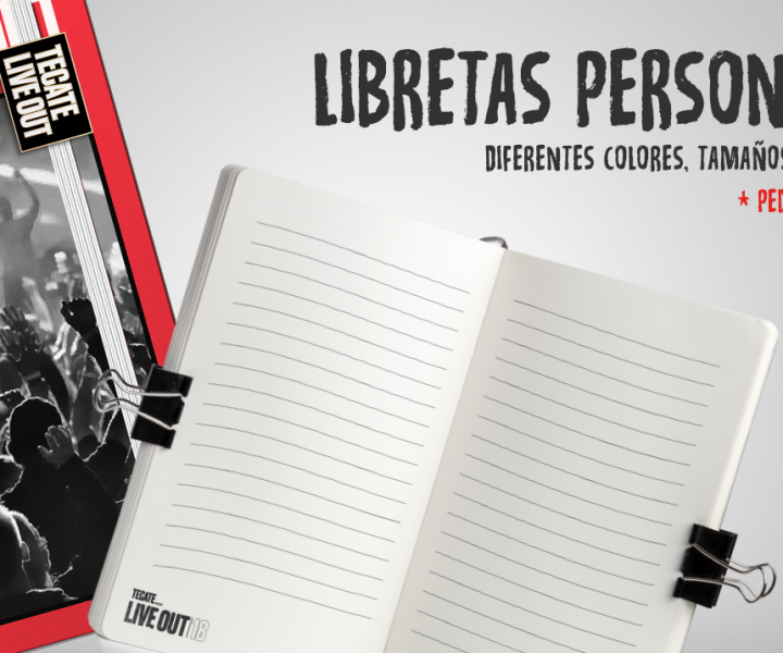 Libretas sublimadas mayoreo, libretas sublimadas personalizadas, fabricante libretas